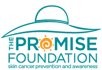 The Promise Foundation - skin cancer prevention and awareness